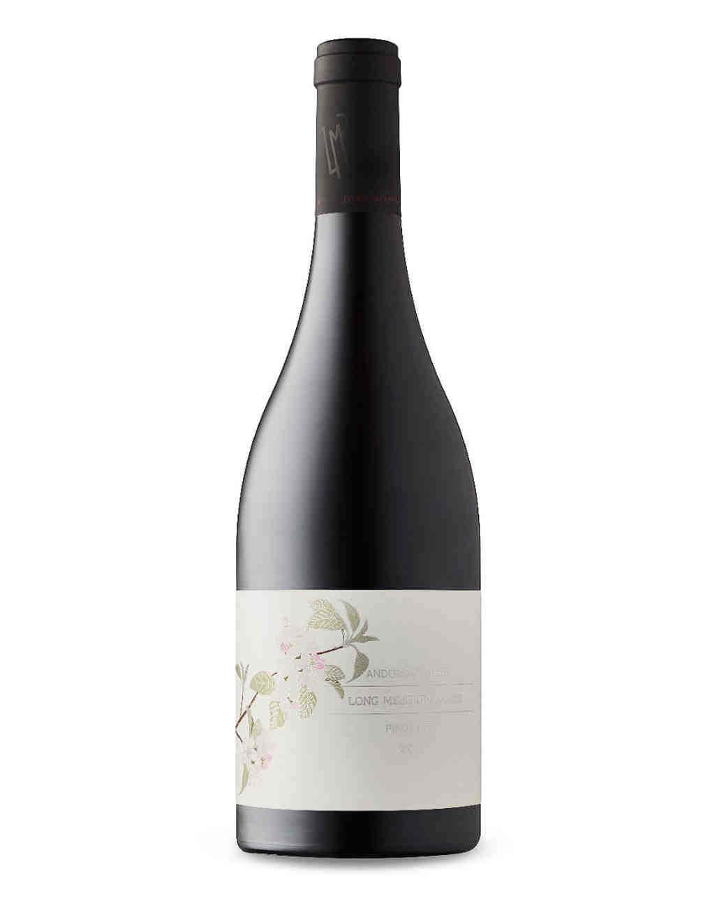 special occasion wines long meadow pinot noir