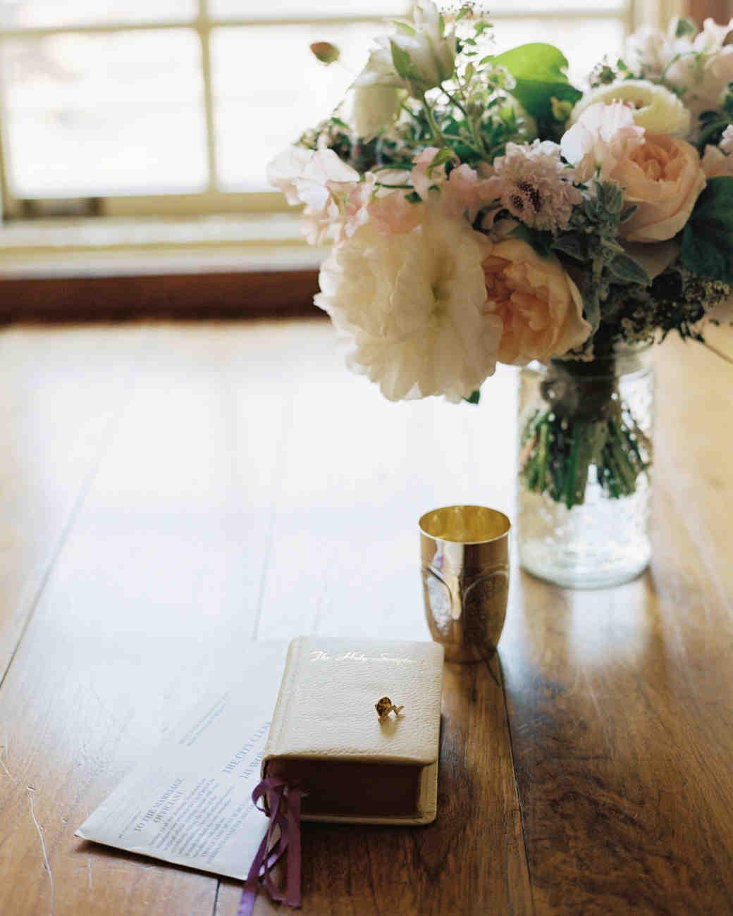 sydney-christina-wedding-ceremony-014-s111743-0115.jpg