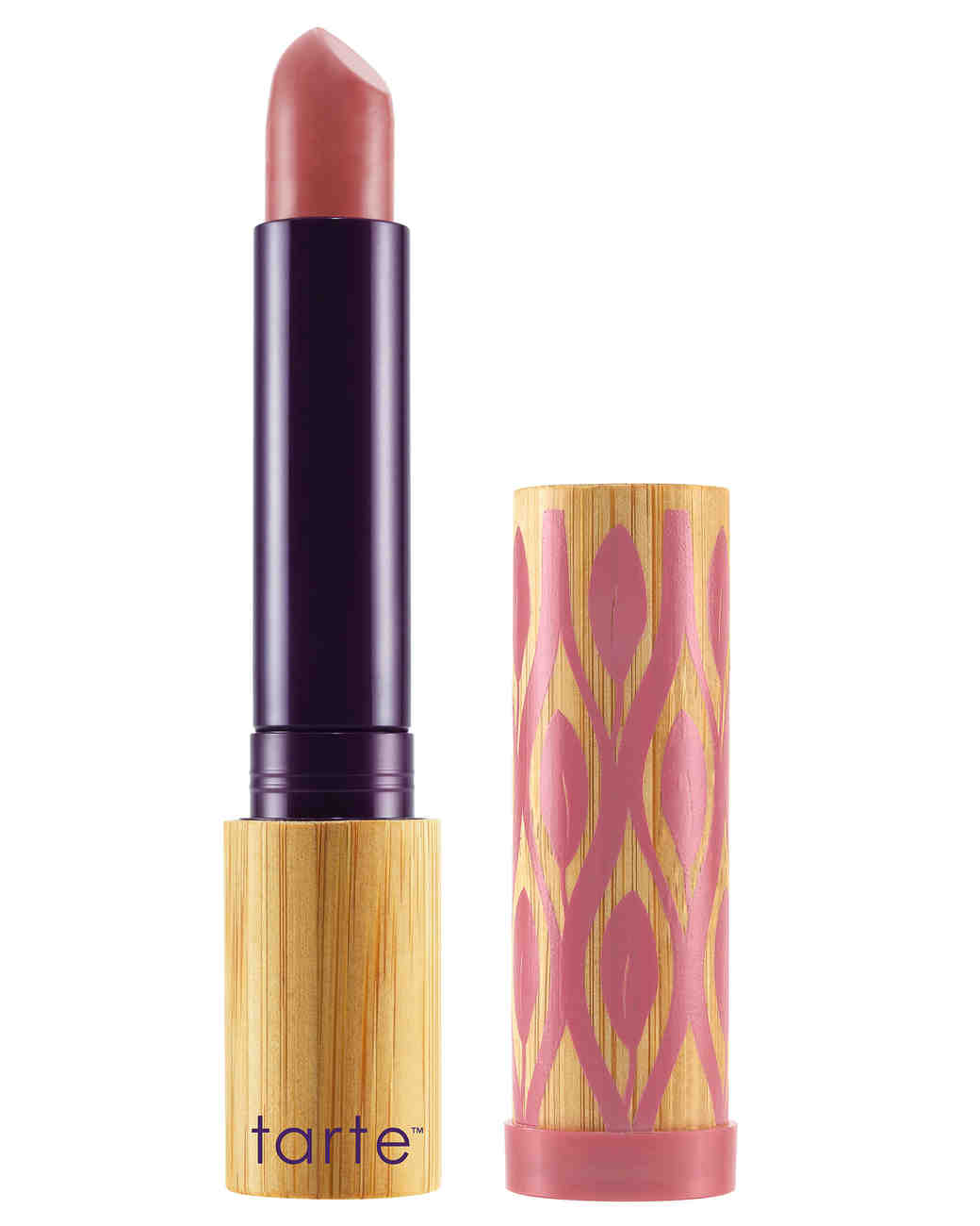 tarte-glamazon-pure-performance-lipstick-pure-0314.jpg