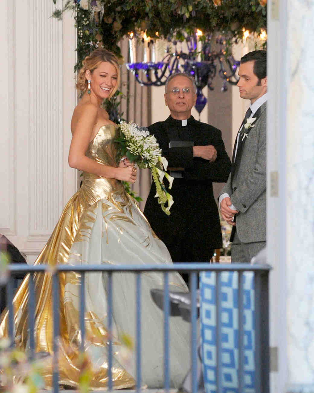 tv-wedding-dresses-serena-gossip-girl-wedding-1115.jpg