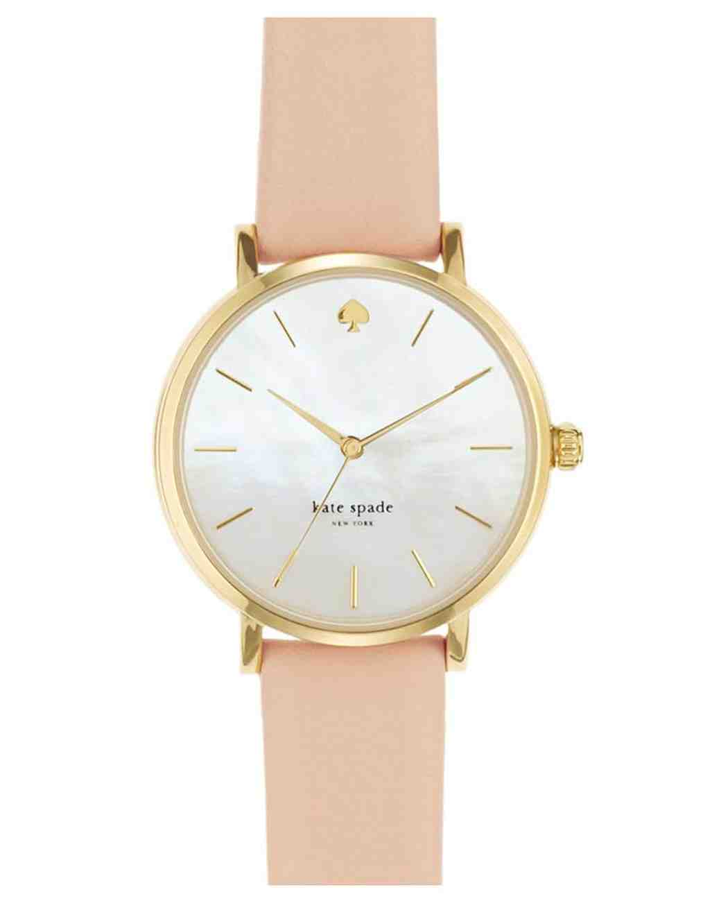 valentines-day-gifts-for-her-kate-spade-watch-0216.jpg