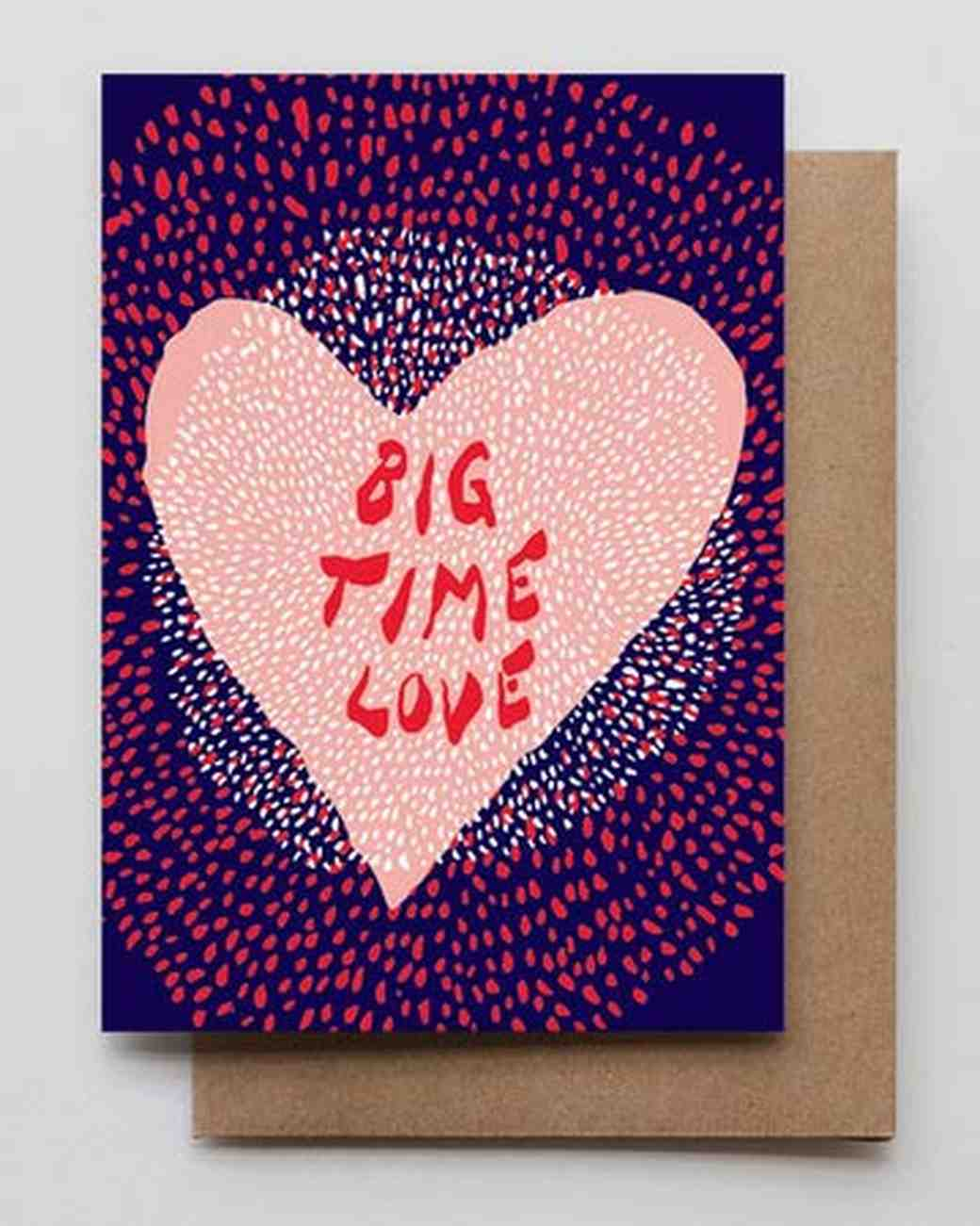 vday-cards-we-love-hammer-press-big-time-love-0216.jpg