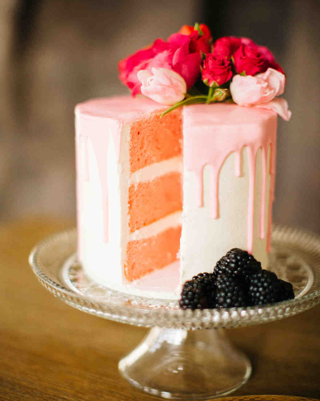 typical wedding cake flavors 25 new takes on traditional wedding cake flavors martha 21397