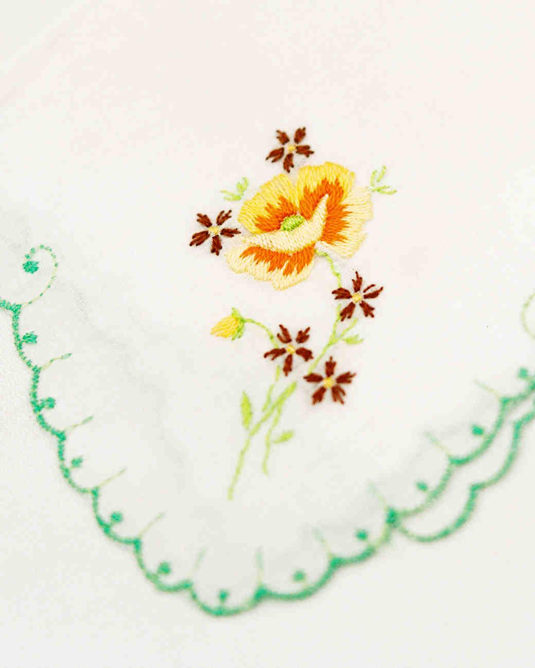 whitney-matt-wedding-handkerchief-150-s111817-0215.jpg