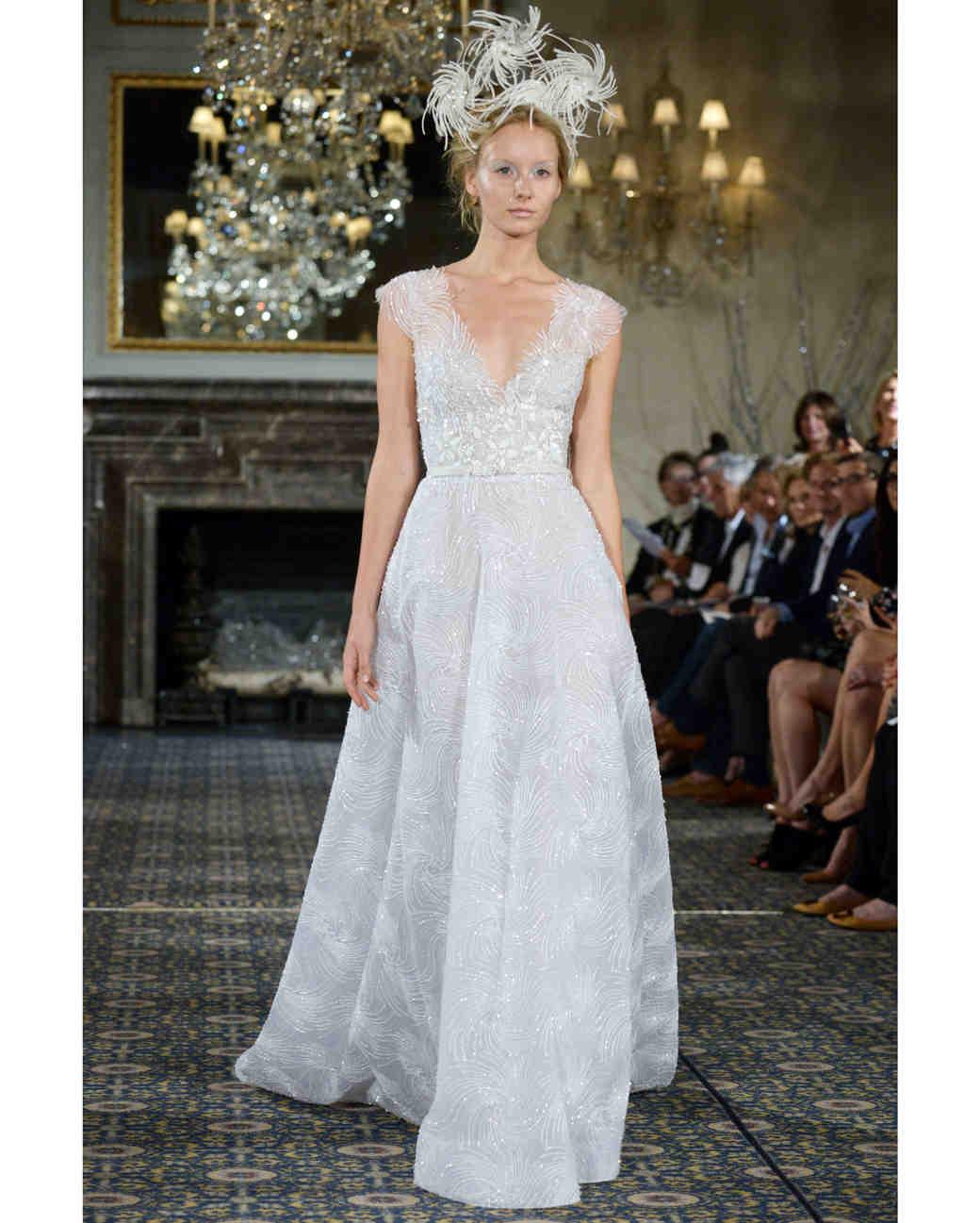 50-states-wedding-dresses-utah-mira-zwillinger-0615.jpg