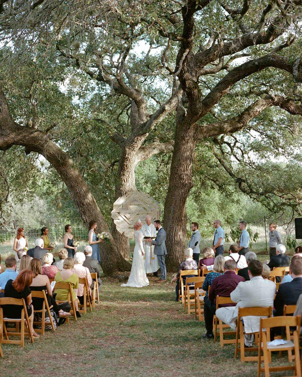 abby-chris-wedding-texas-ceremony-0135-s112832-0516.jpg