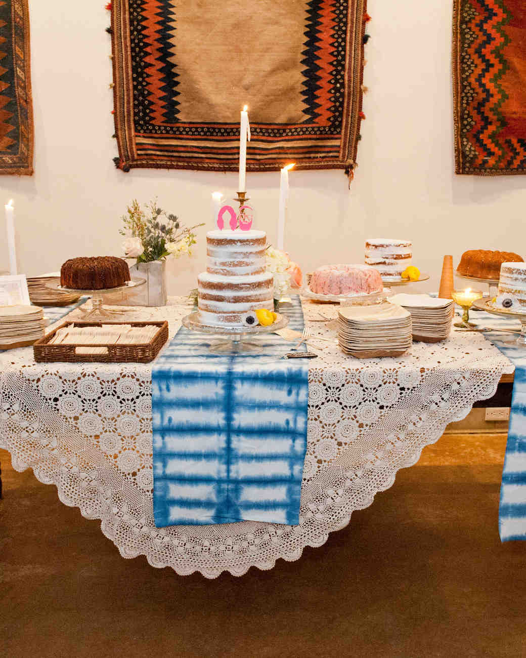 abby-chris-wedding-texas-desserts-0718-s112832-0516.jpg
