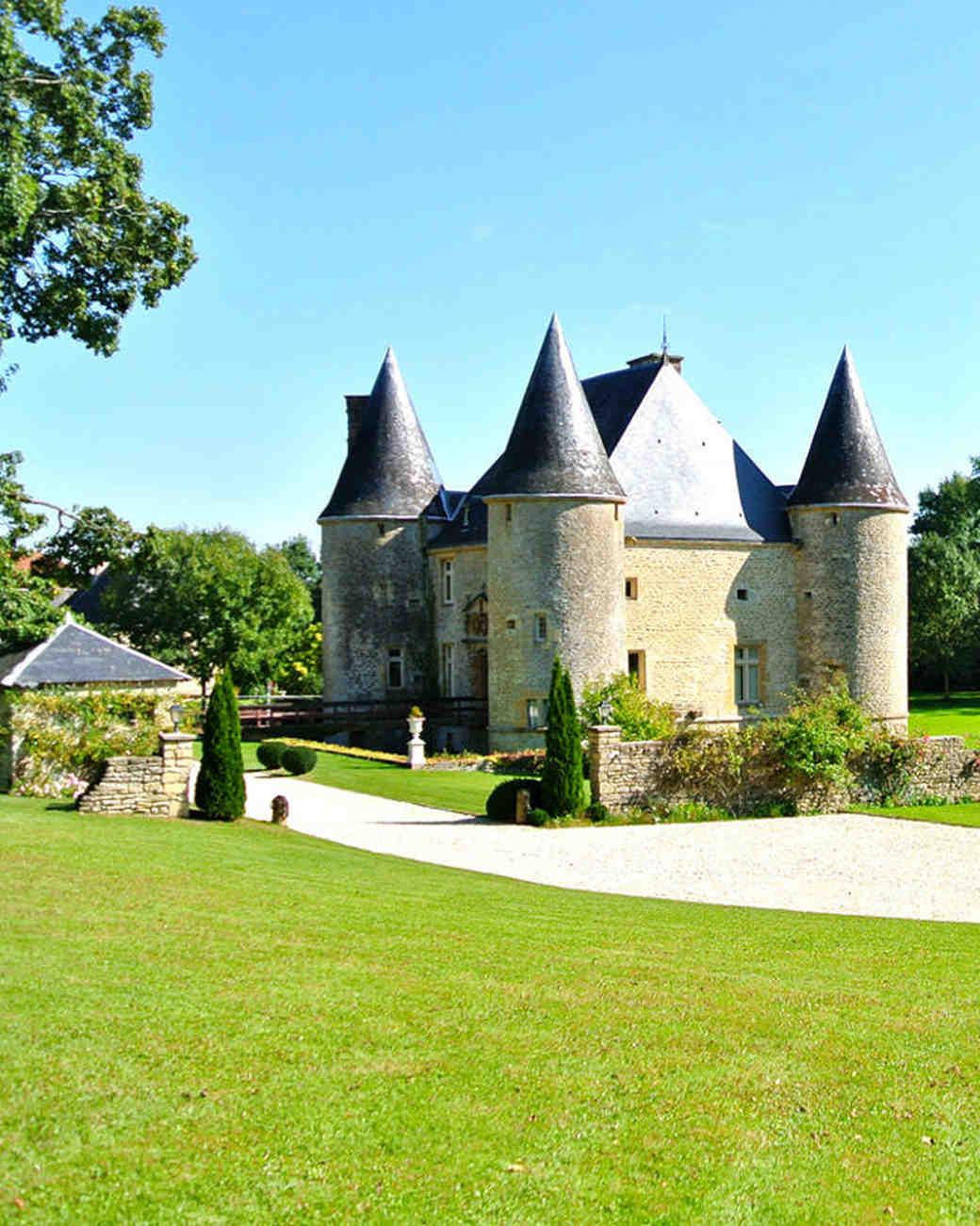 airbnb-wedding-venues-champagne-ardenne-france-0515.jpg