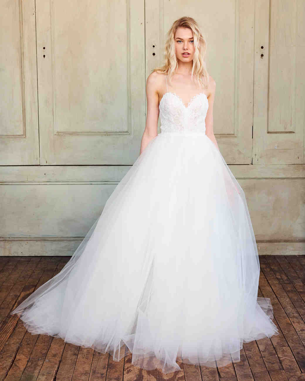 wedding collection dresses Wedding