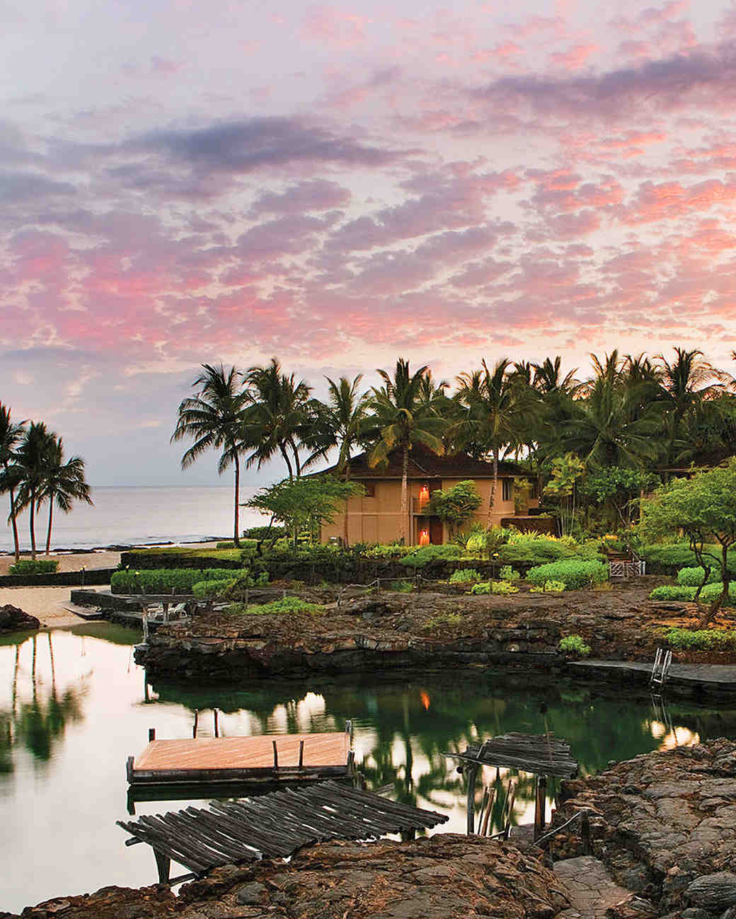 big island hotels four seasons resort hualalai