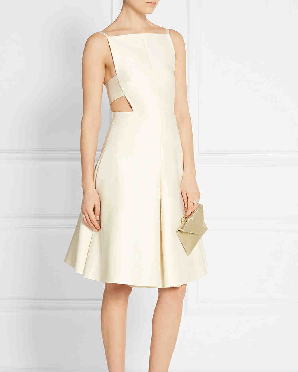 bridal-shower-dress-solace-london-cutout-dress-0416.jpg
