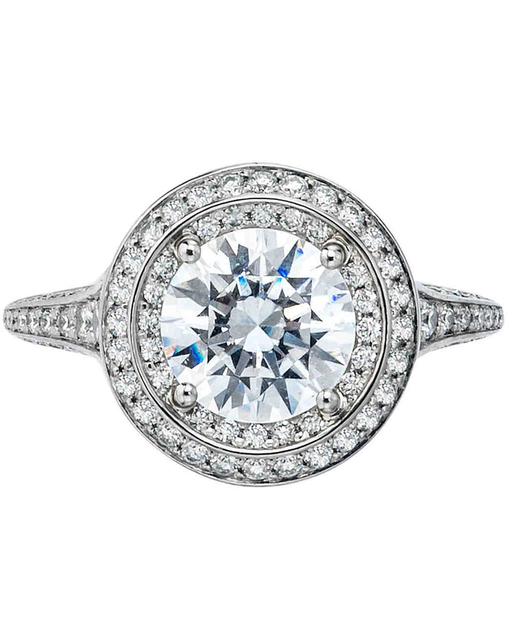 patterson see engagement copy ring every collections should collection bridal mark atrium bride rings new jewelry