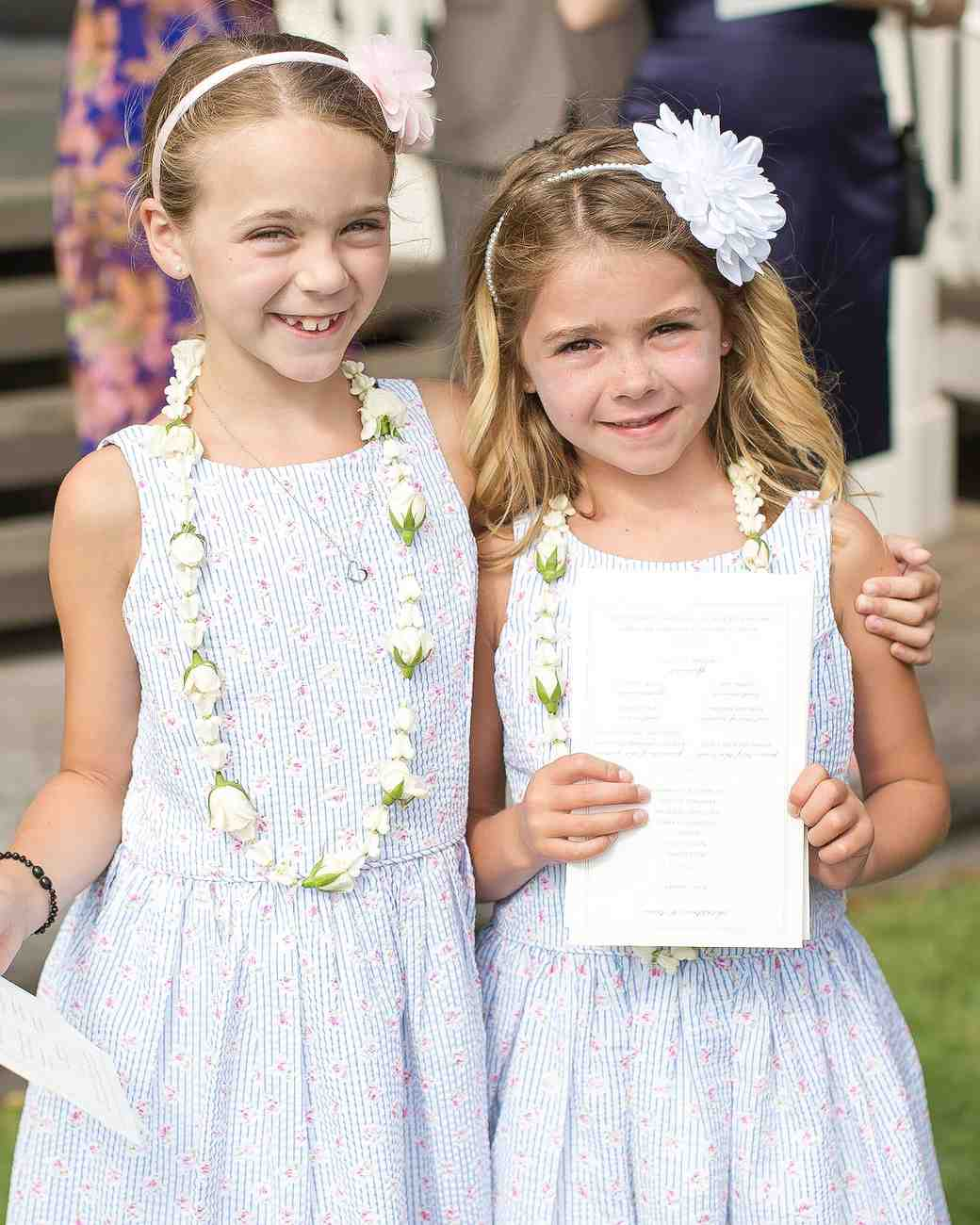 christen-tim-wedding-flowergirls-21561-6143924-0816.jpg