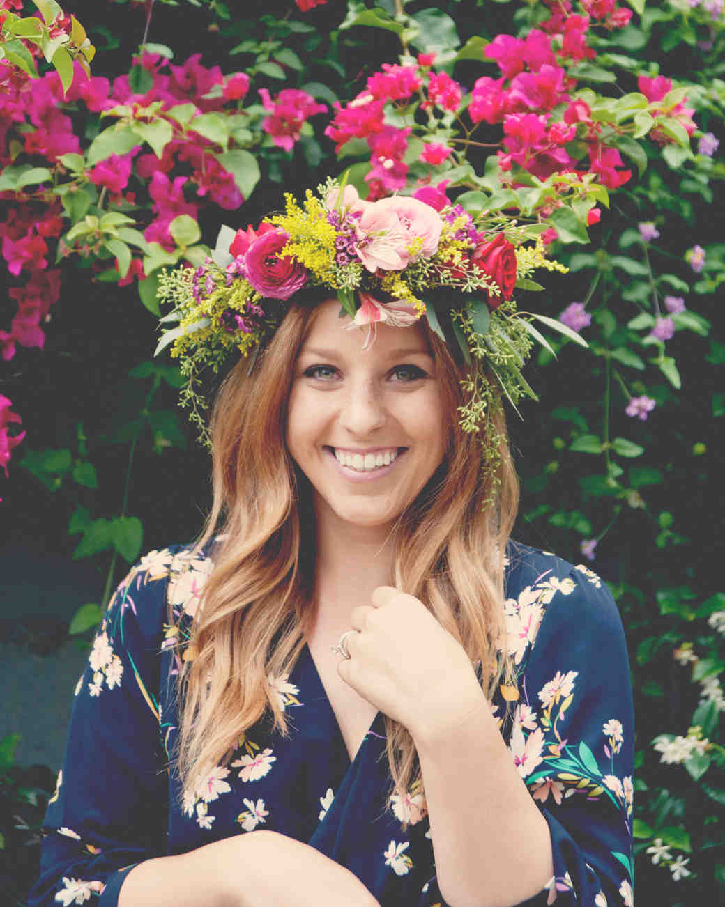claire-thomas-bridal-shower-boho-flower-crown1-0814.jpg