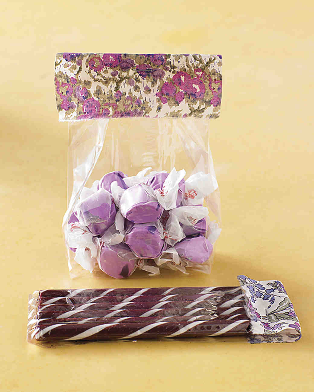 Do it yourself bridal shower favors picture ideas references do it yourself bridal shower favors wedding shower favors ideas homemade free cv templates download uk solutioingenieria Choice Image