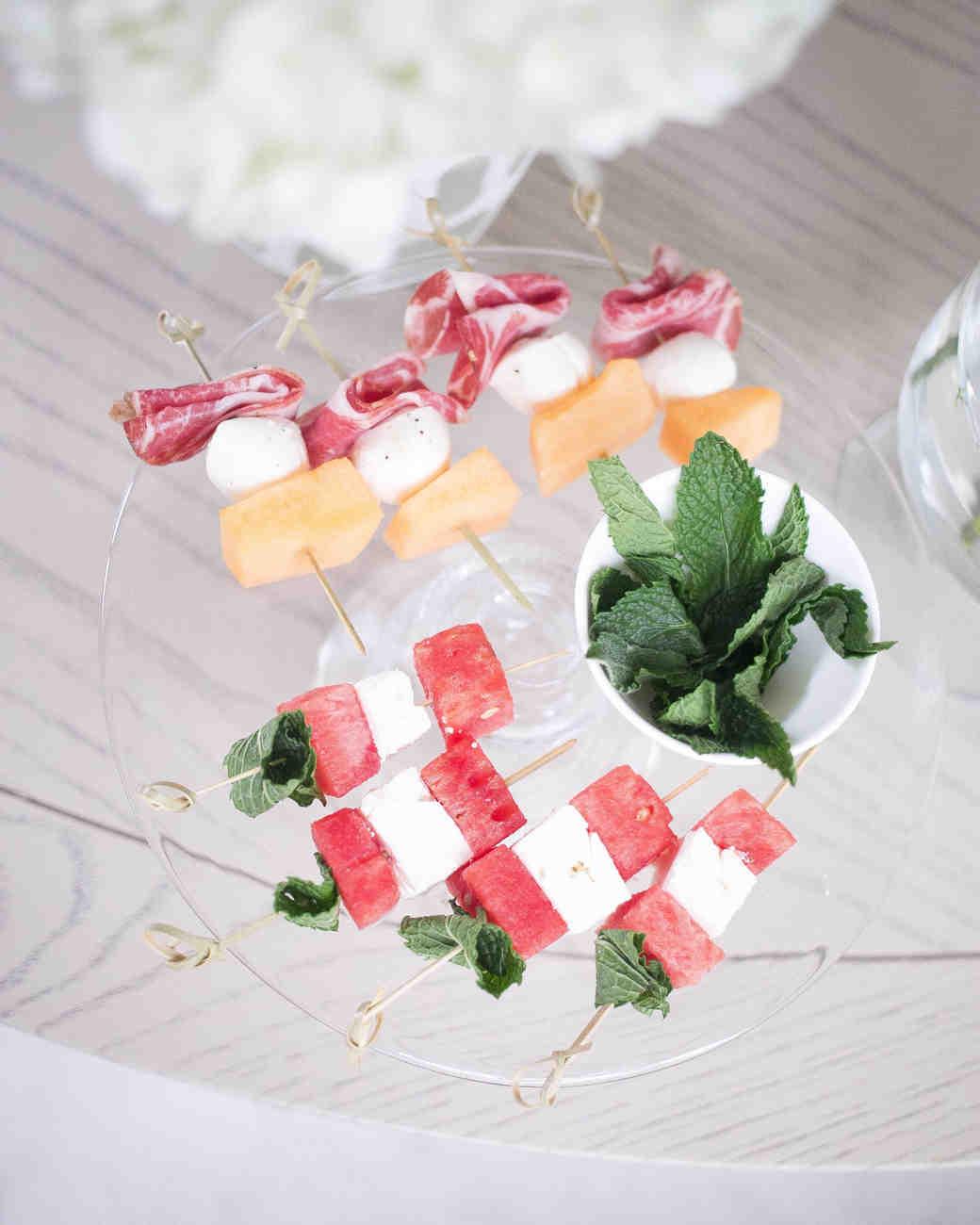 fashionable-hostess-bridal-shower-melon-kebabs-0416.jpg