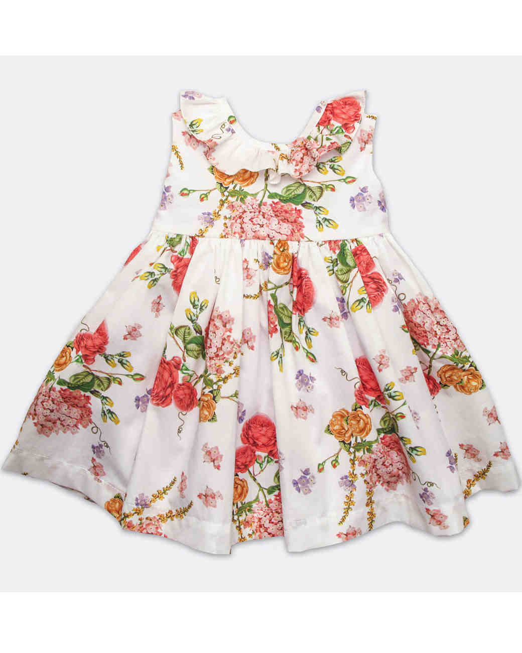 flower-girl-dress-baby-cz-floral-ruffle-collar-0316.jpg