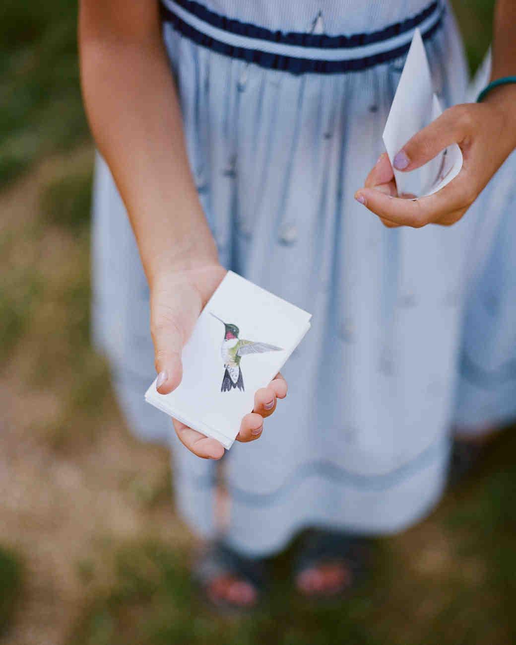 jocelyn-graham-wedding-escortcard-1081-s111847-0315.jpg