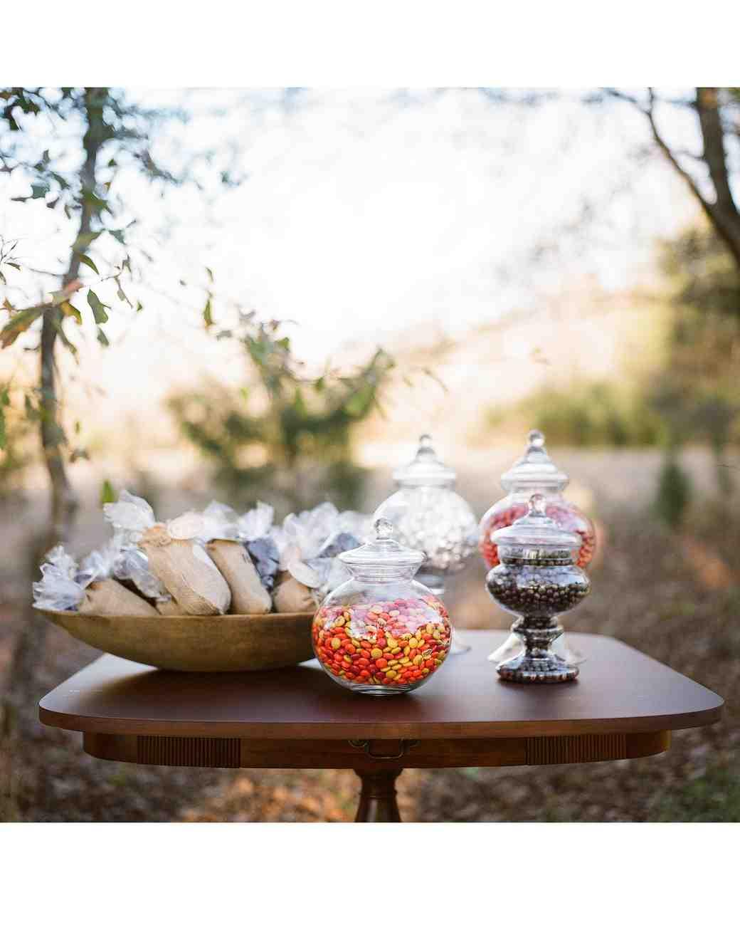 katie-nathan-wedding-thanksgiving-candy-287-s113017.jpg
