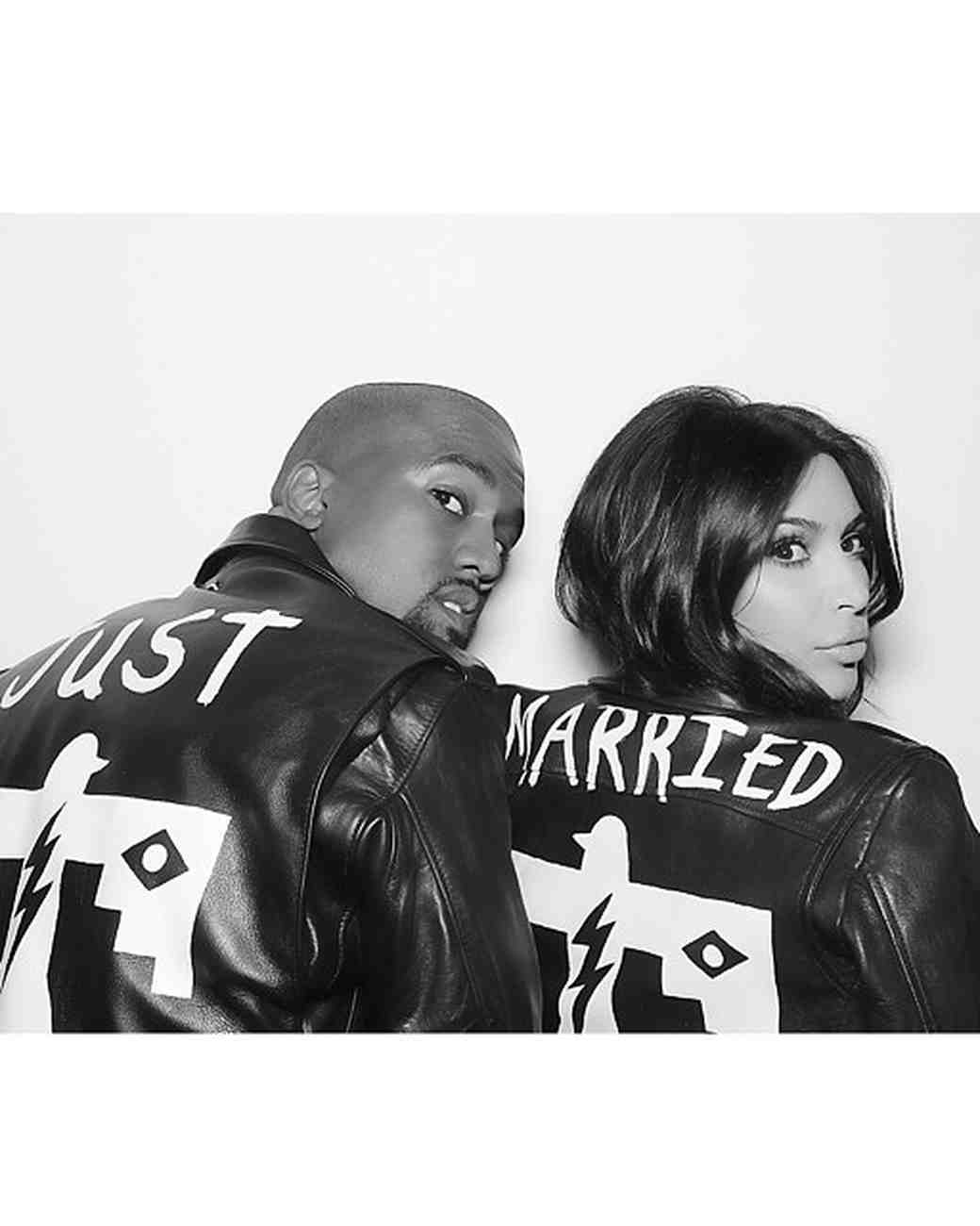 kim-kardashian-kanye-west-just-married-jackets-0516.jpg