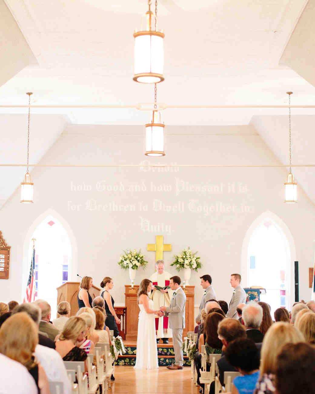 kristen-jonathan-wedding-ceremony-0771-s112193-1015.jpg