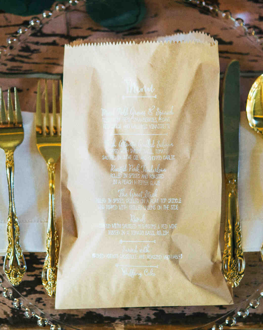 leah-michael-wedding-placesetting-1665-s111861-0515.jpg