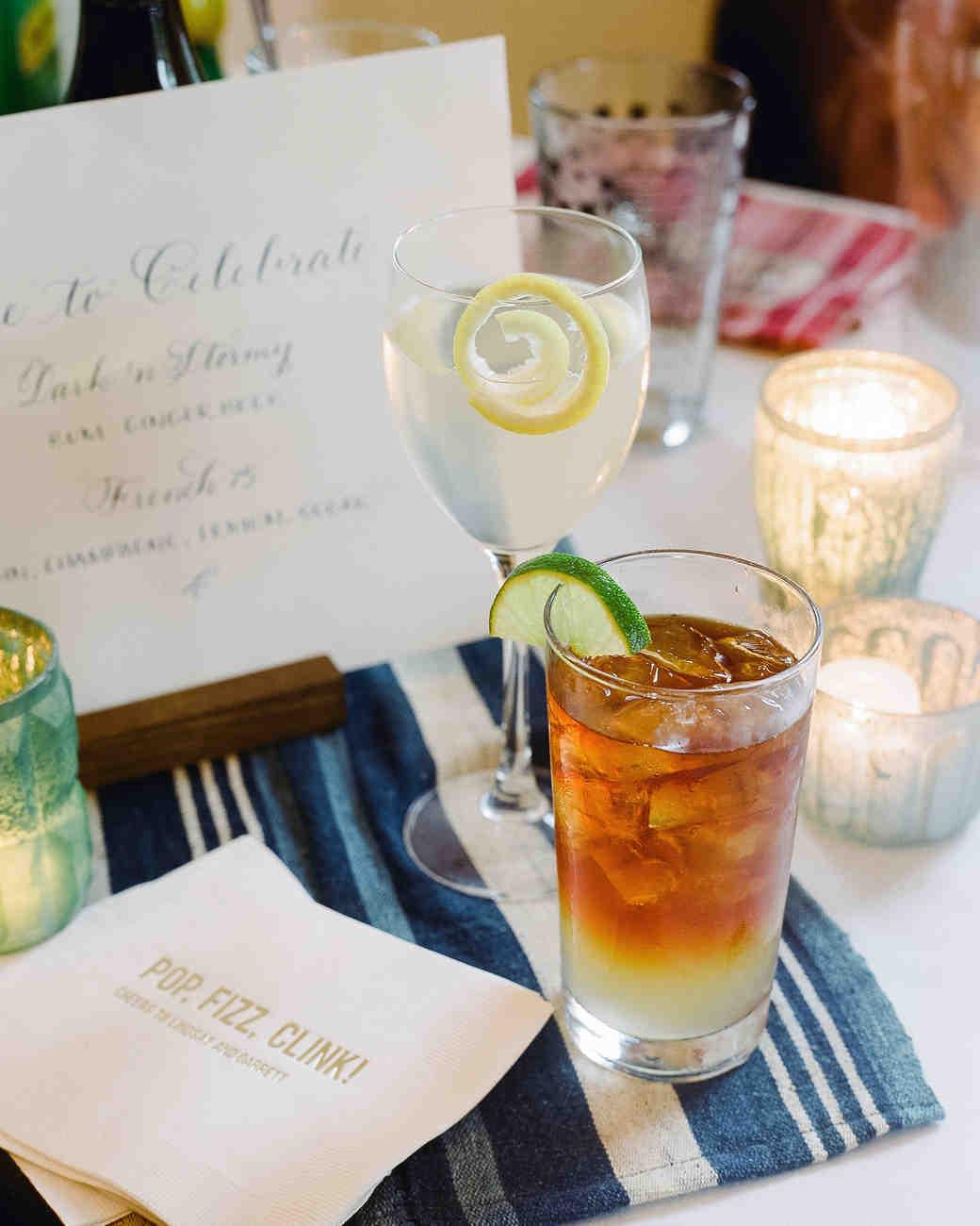 lindsay-garrett-wedding-cocktails-0638-s111850-0415.jpg