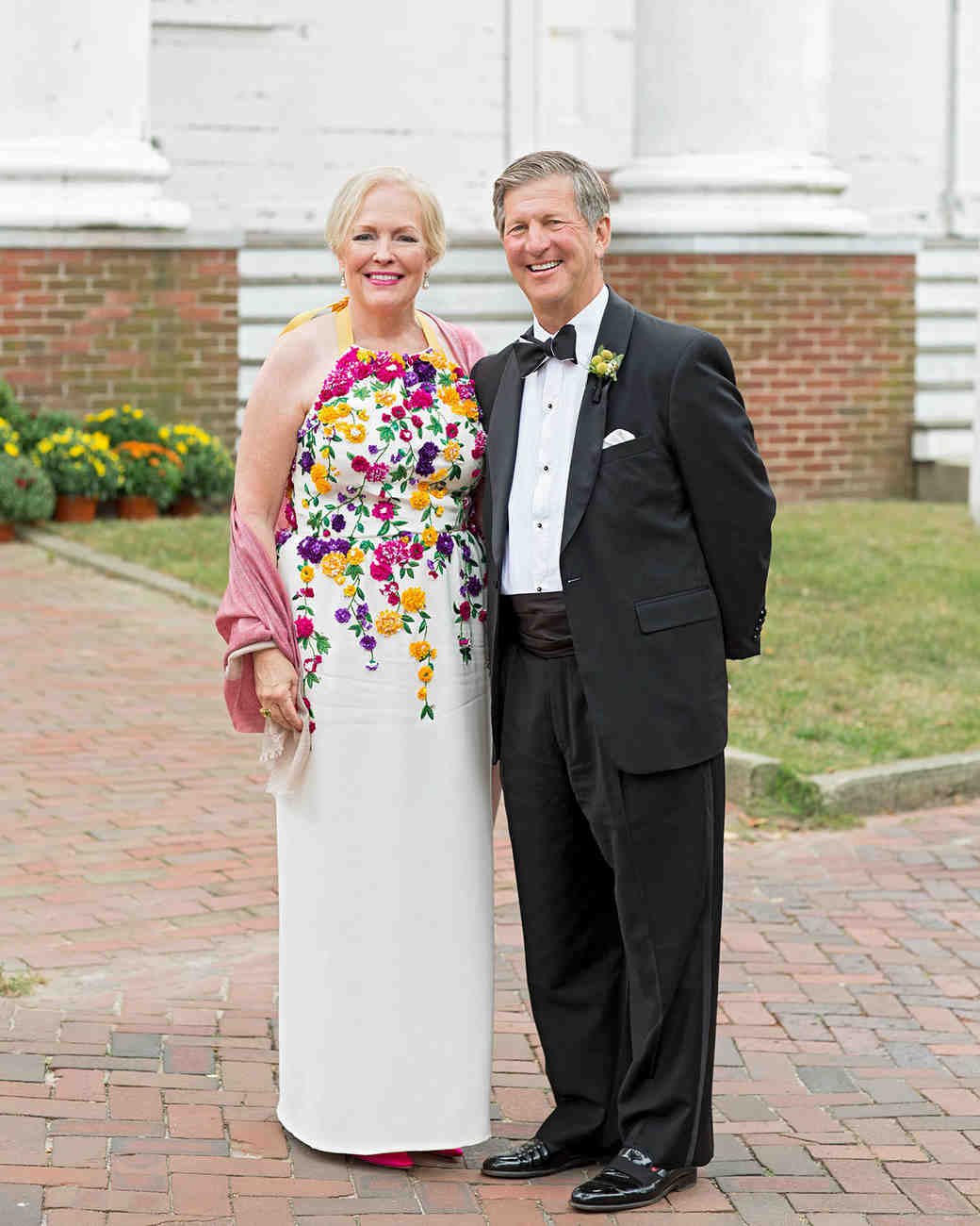 madelyn jon wedding parents portrait