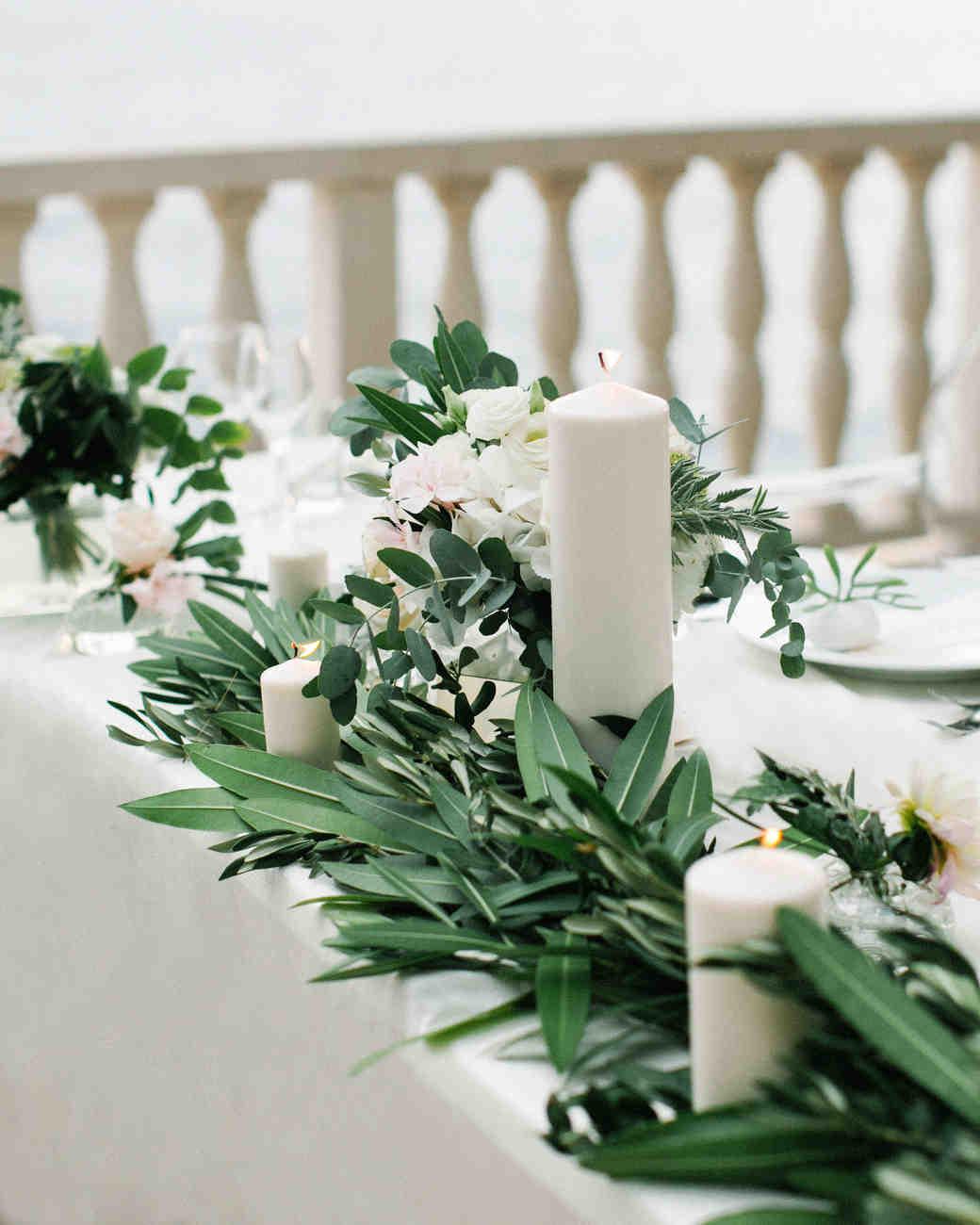 melissa-mike-wedding-centerpieces-0190-s112764-0316.jpg