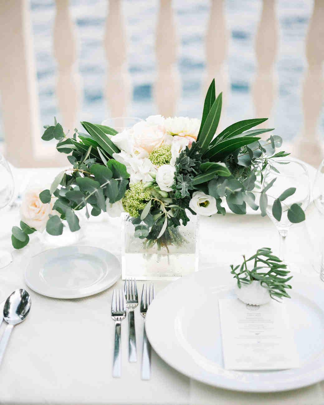 melissa-mike-wedding-placesetting-0191-s112764-0316.jpg