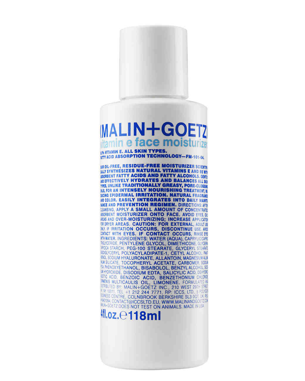 mens-grooming-products-malin-goetz-moisturizer-1114.jpg