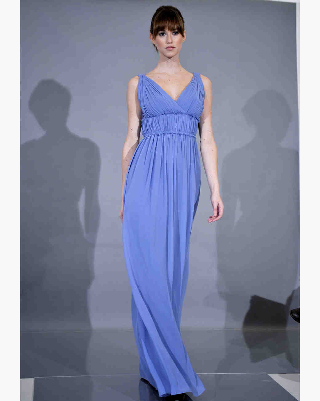 monique-lhuillier-bridesmaids-fall2012-wd108109-004.jpg