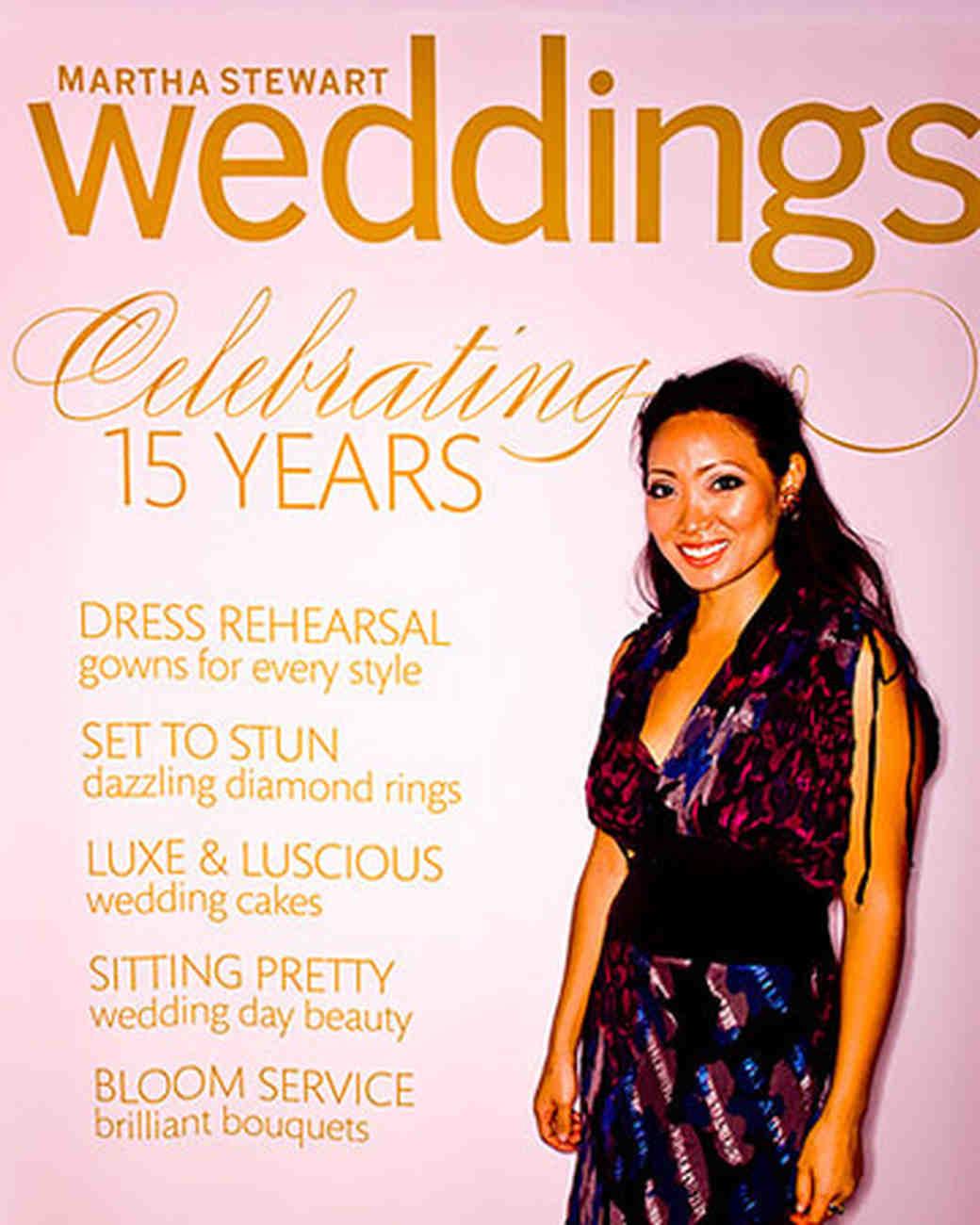 msw_15party_annie_lee_of_daughter_of_design_wedding.jpg