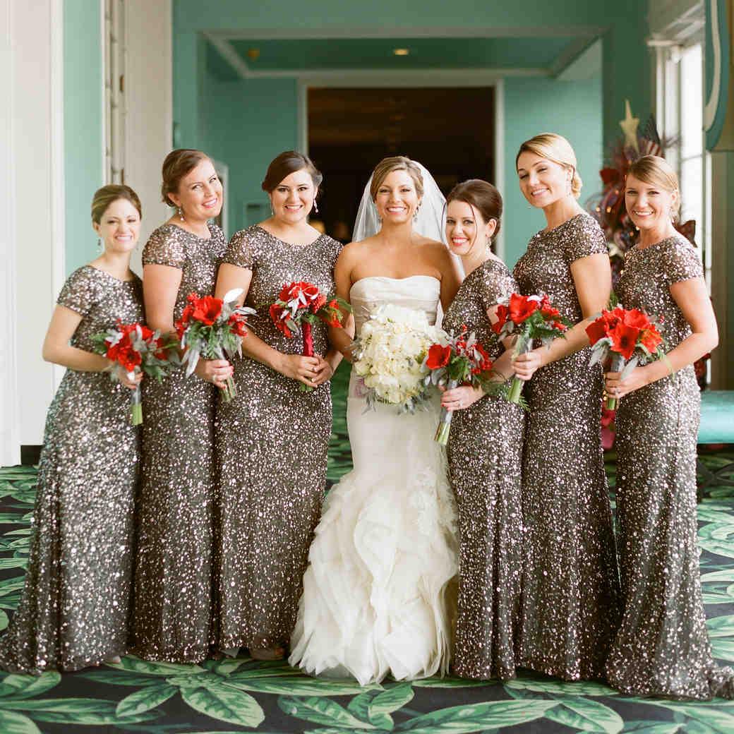 Horrible bridesmaids dresses wedding gallery horrible bridesmaids dresses images braidsmaid dress tail junglespirit Choice Image