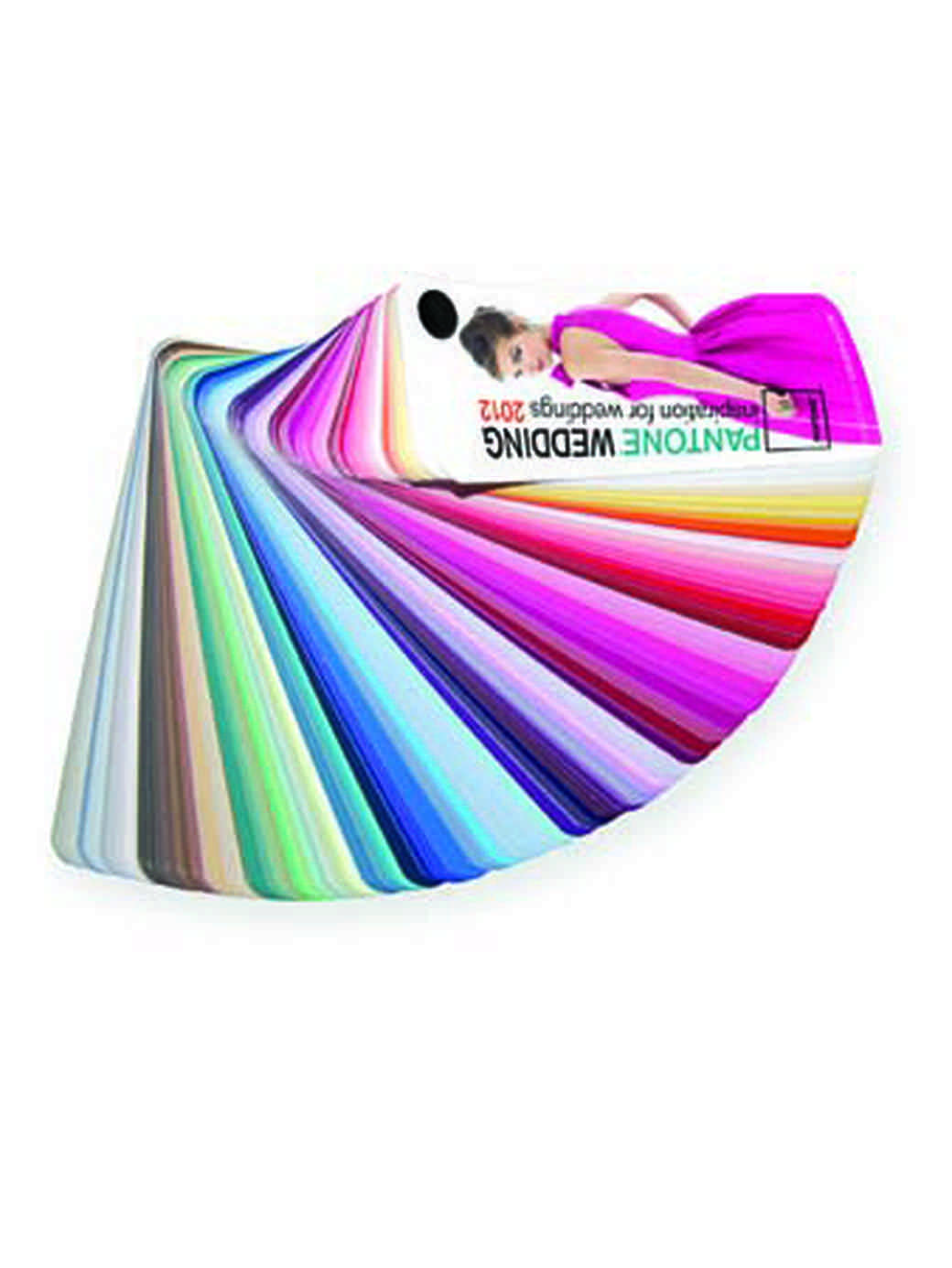 45665b920c4 PANTONE Color Tools
