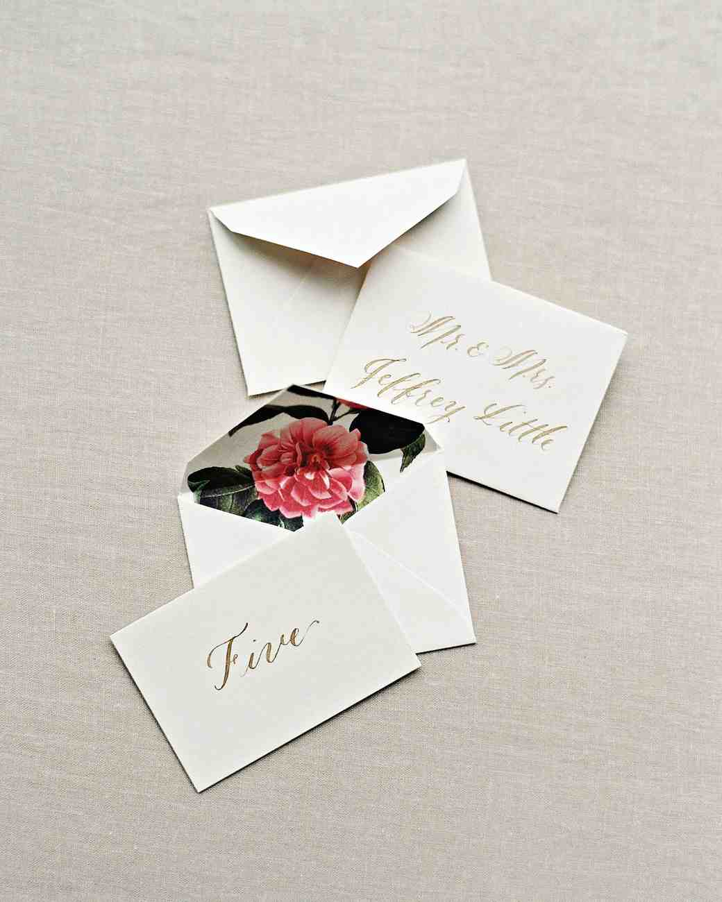 rebecca-david-wedding-new-york-escort-cards-d112241.jpg