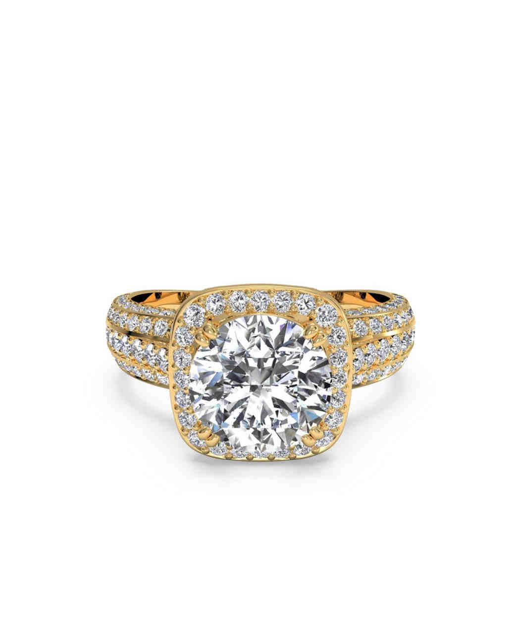 Communication on this topic: 12 Most Unique Engagement Rings For Women, 12-most-unique-engagement-rings-for-women/