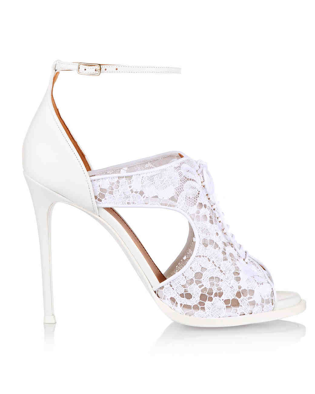 50 Best Shoes For A Bride To Wear To A Summer Wedding | Martha Stewart  Weddings