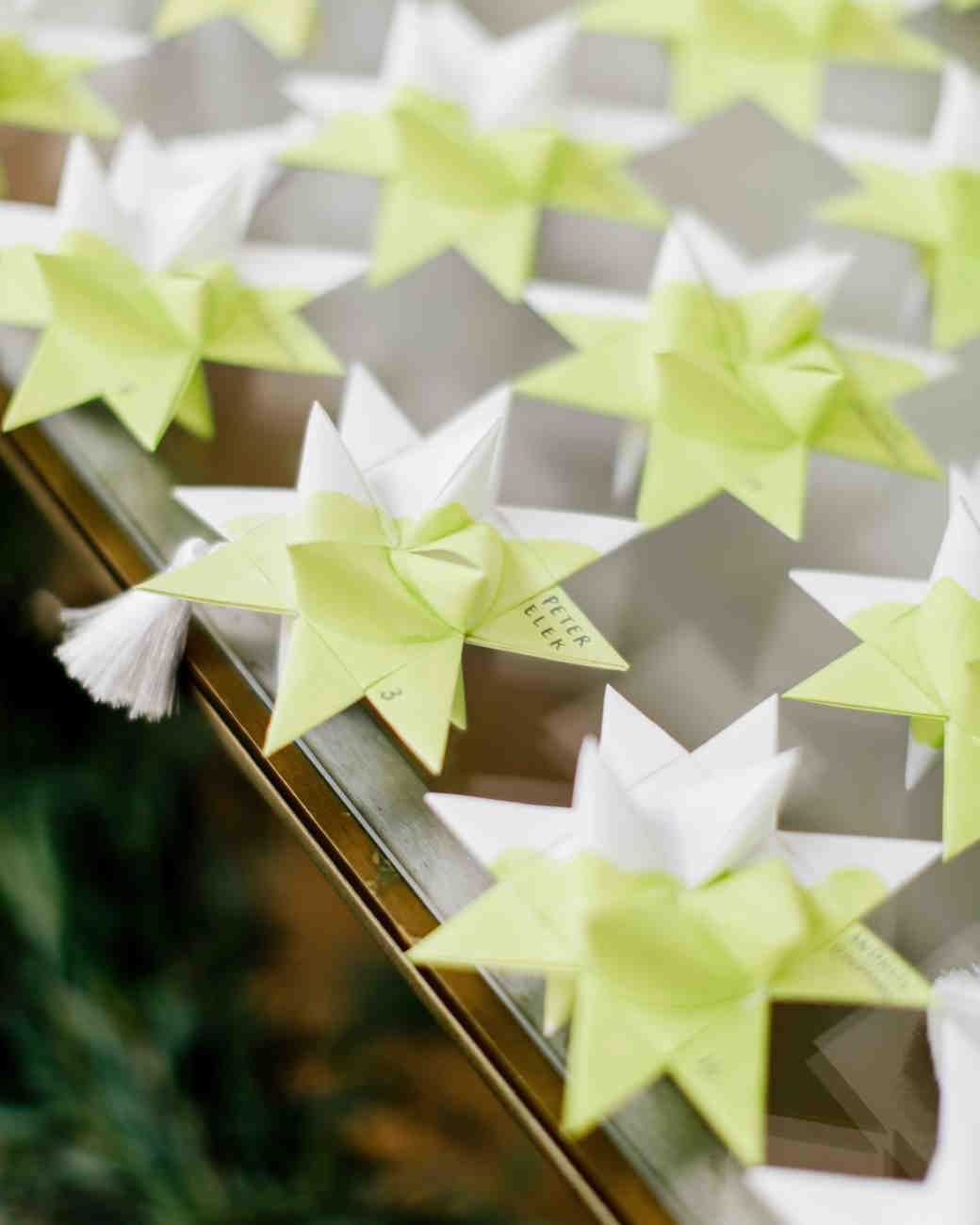 susan-tom-wedding-star-escortcards-199-s112692-0316.jpg