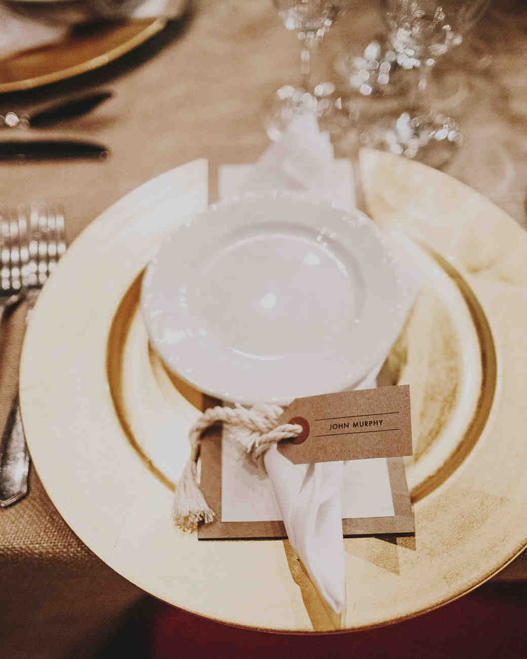 tamara-brett-wedding-placesetting-1314-s112120-0915.jpg