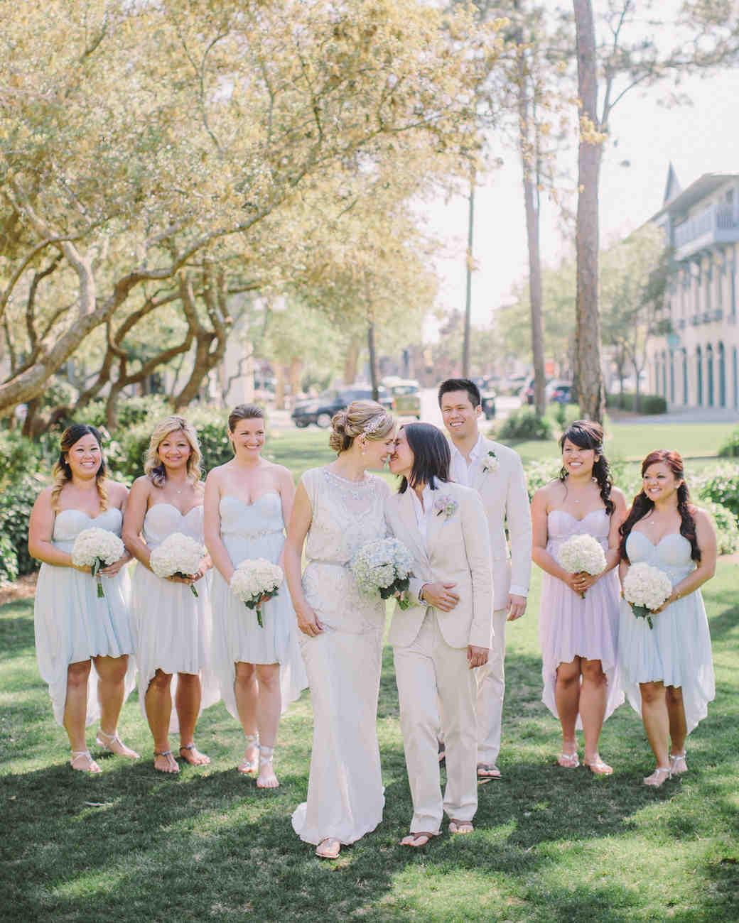 teresa-amanda-wedding-bridalparty-9276-s111694-1114.jpg