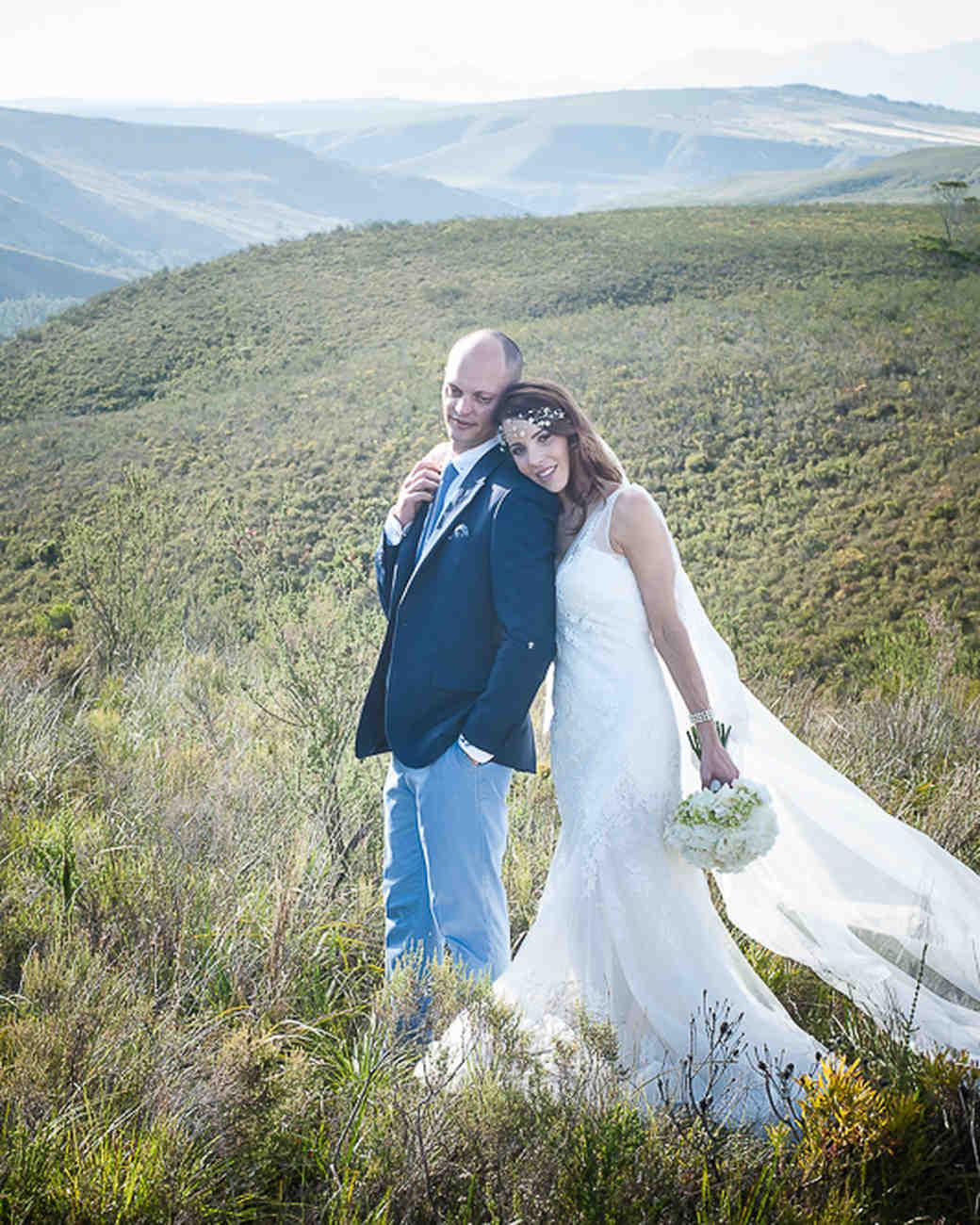 adventurous-ways-to-marry-gondwana-game-reserve-1215.jpg