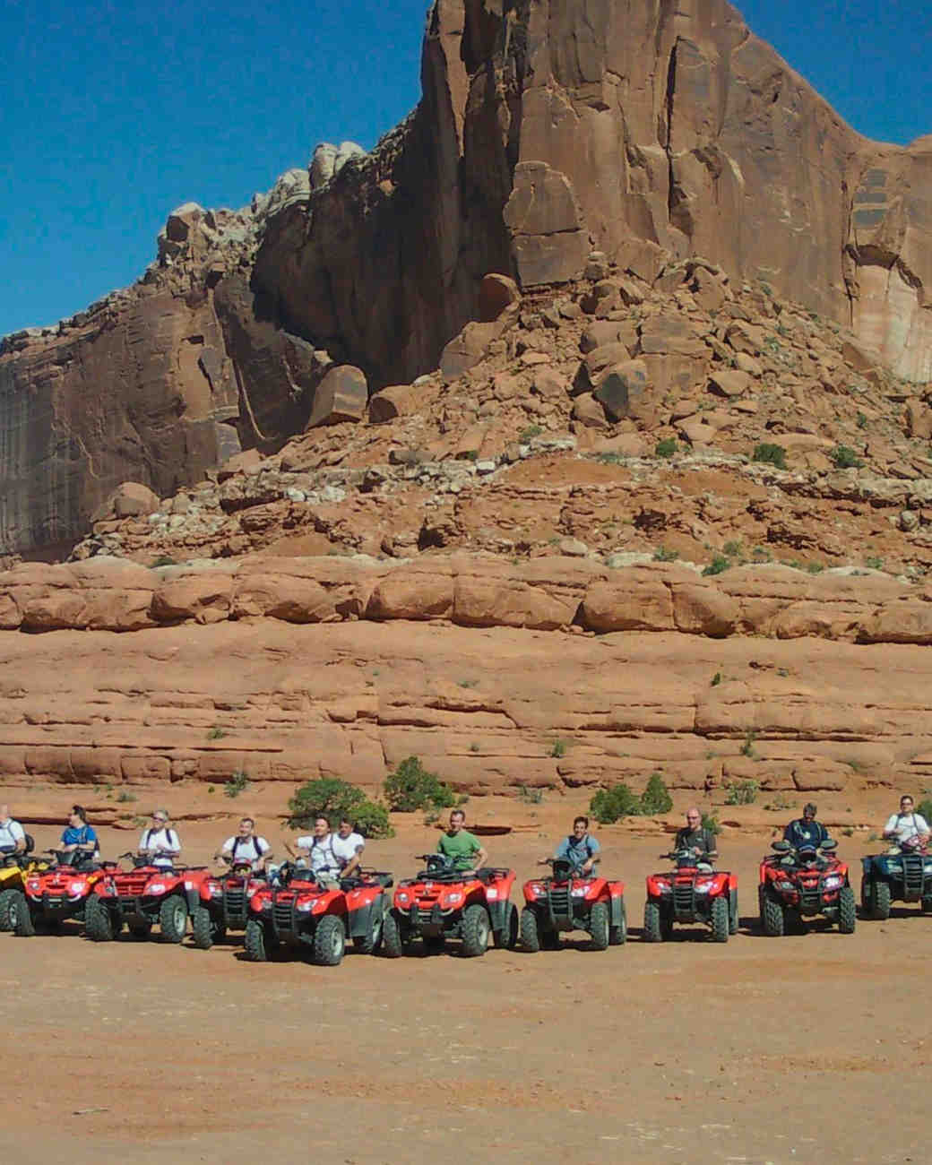 bachelor-party-trip-moab-mountain-four-wheeling-0315.jpg