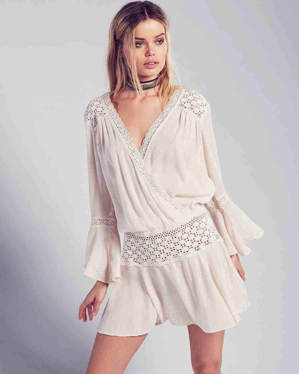 bachelorette-party-dress-free-people-bella-mini-0416.jpg