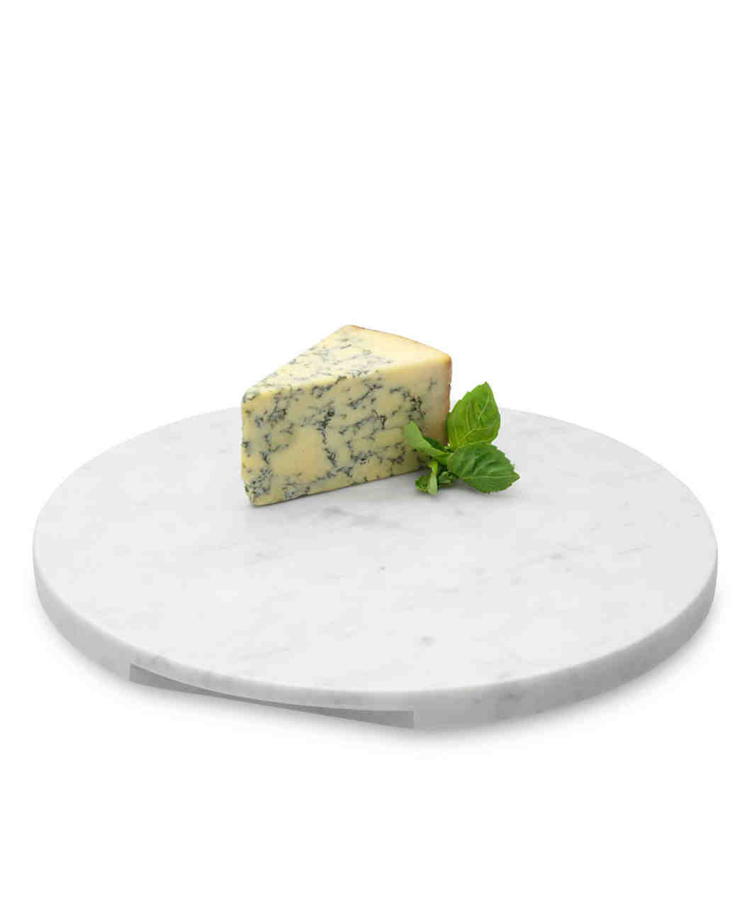 best-registry-editors-picks-marble-cheese-board-0629.jpg