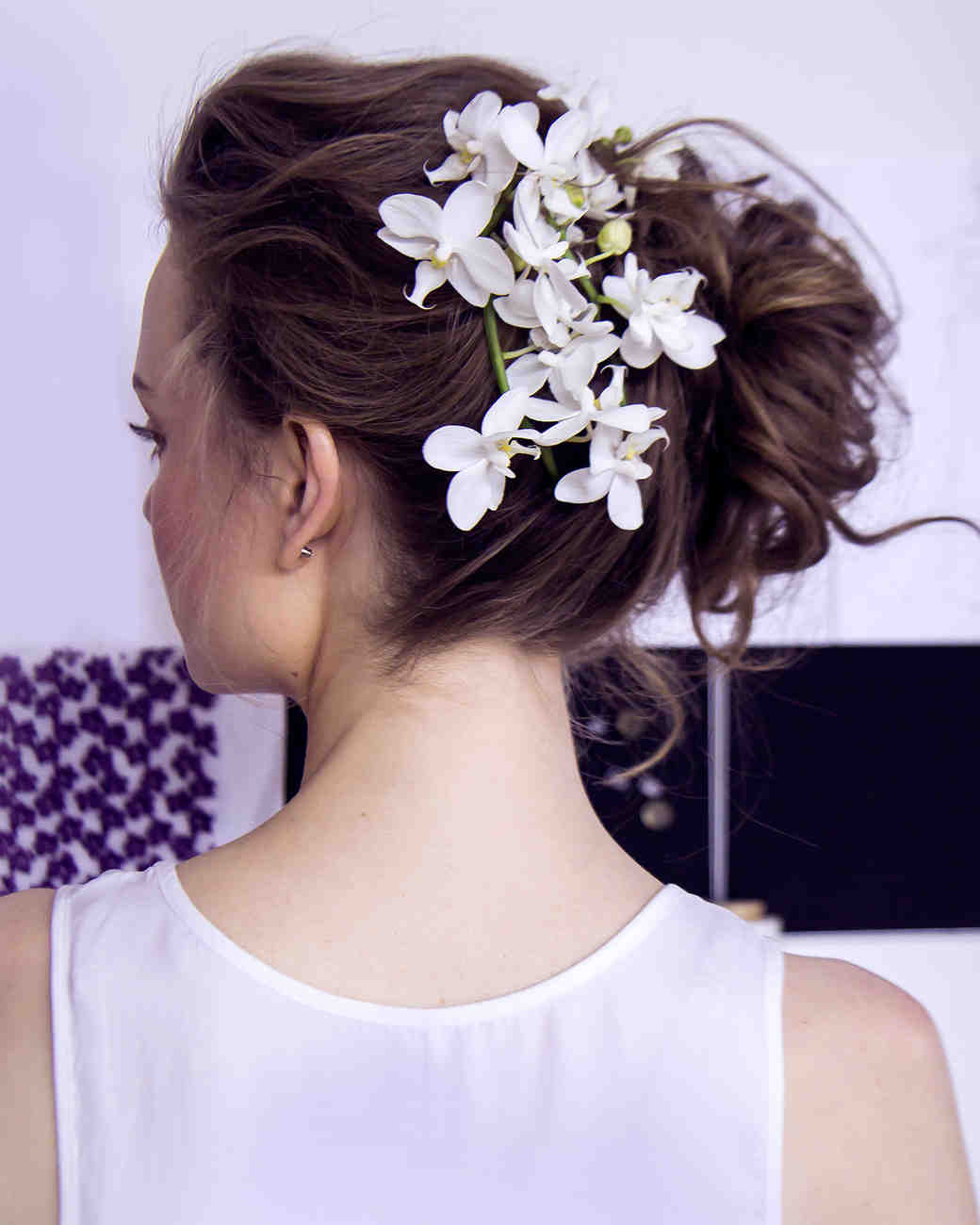bridal-hair-adornments-spring2016-angel-sanchez-0415.jpg
