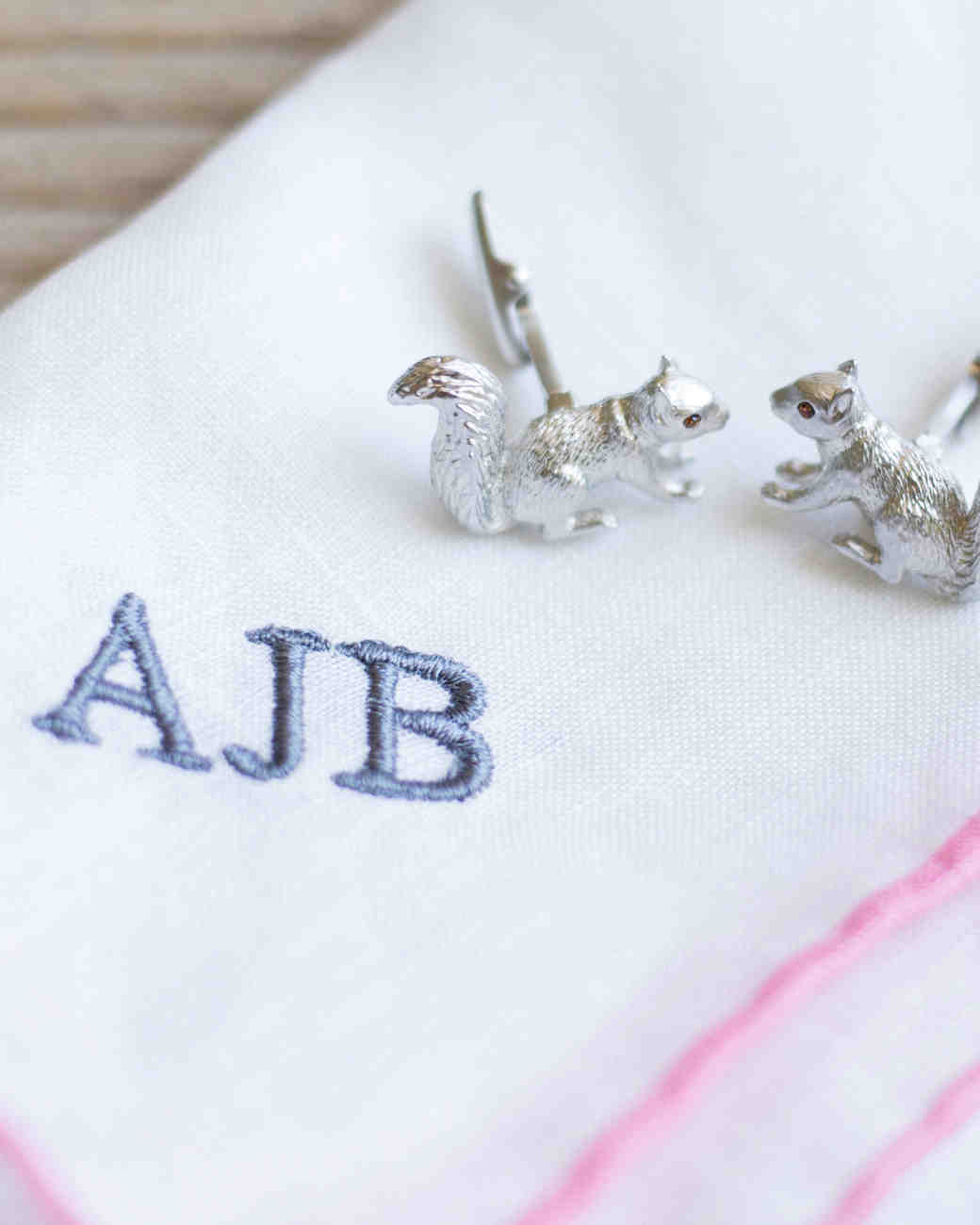catherine-adrien-wedding-cufflinks-0295-s111414-0814.jpg