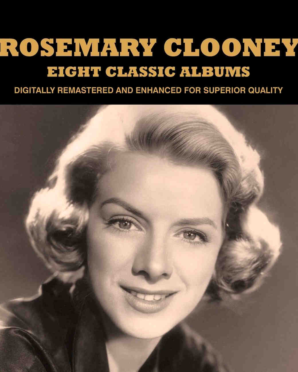 clooney-wedding-rosemary-clooney-classic-albums-0914.jpg