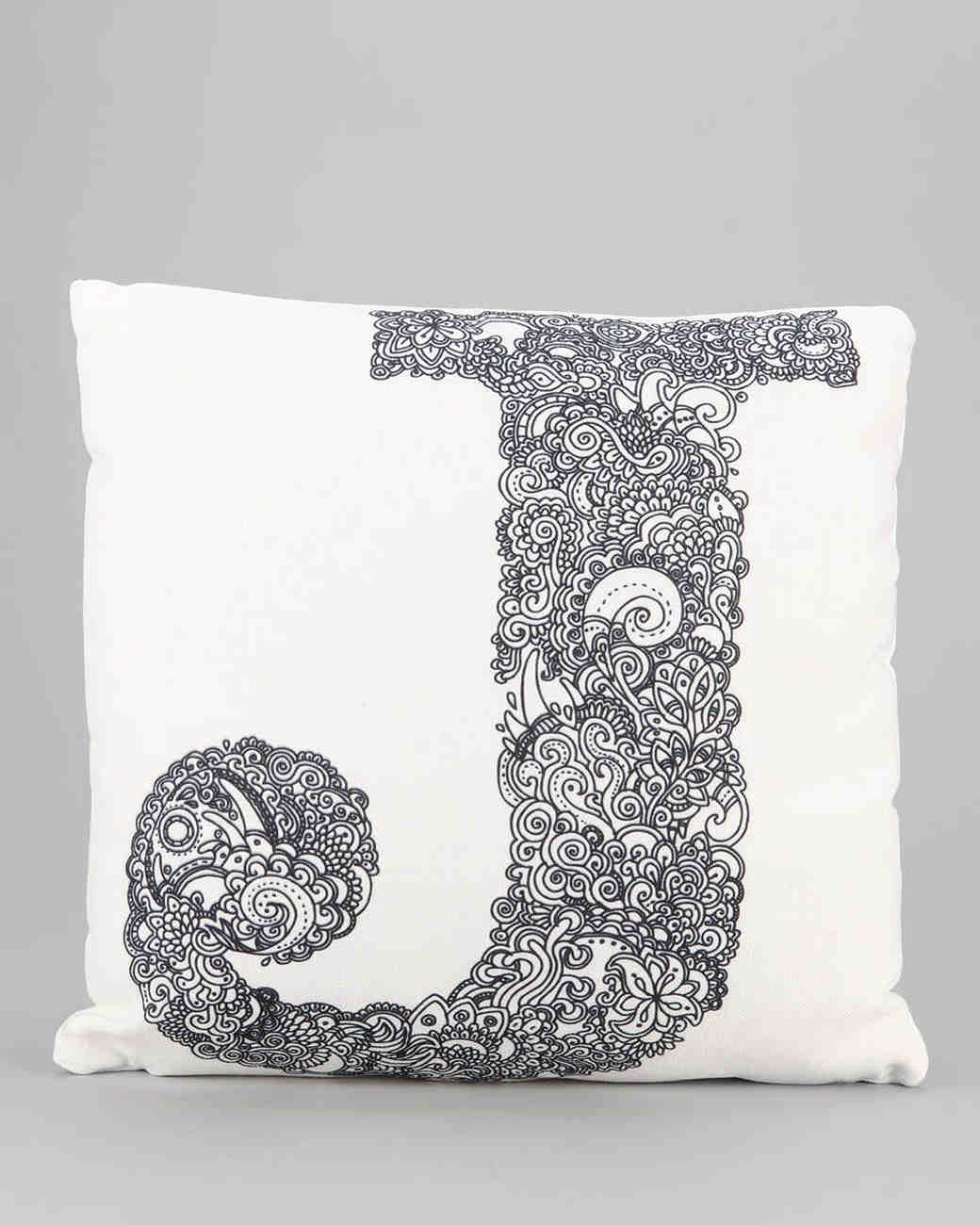 engagement-gifts-urban-outfitters-letter-pillow-0316.jpg