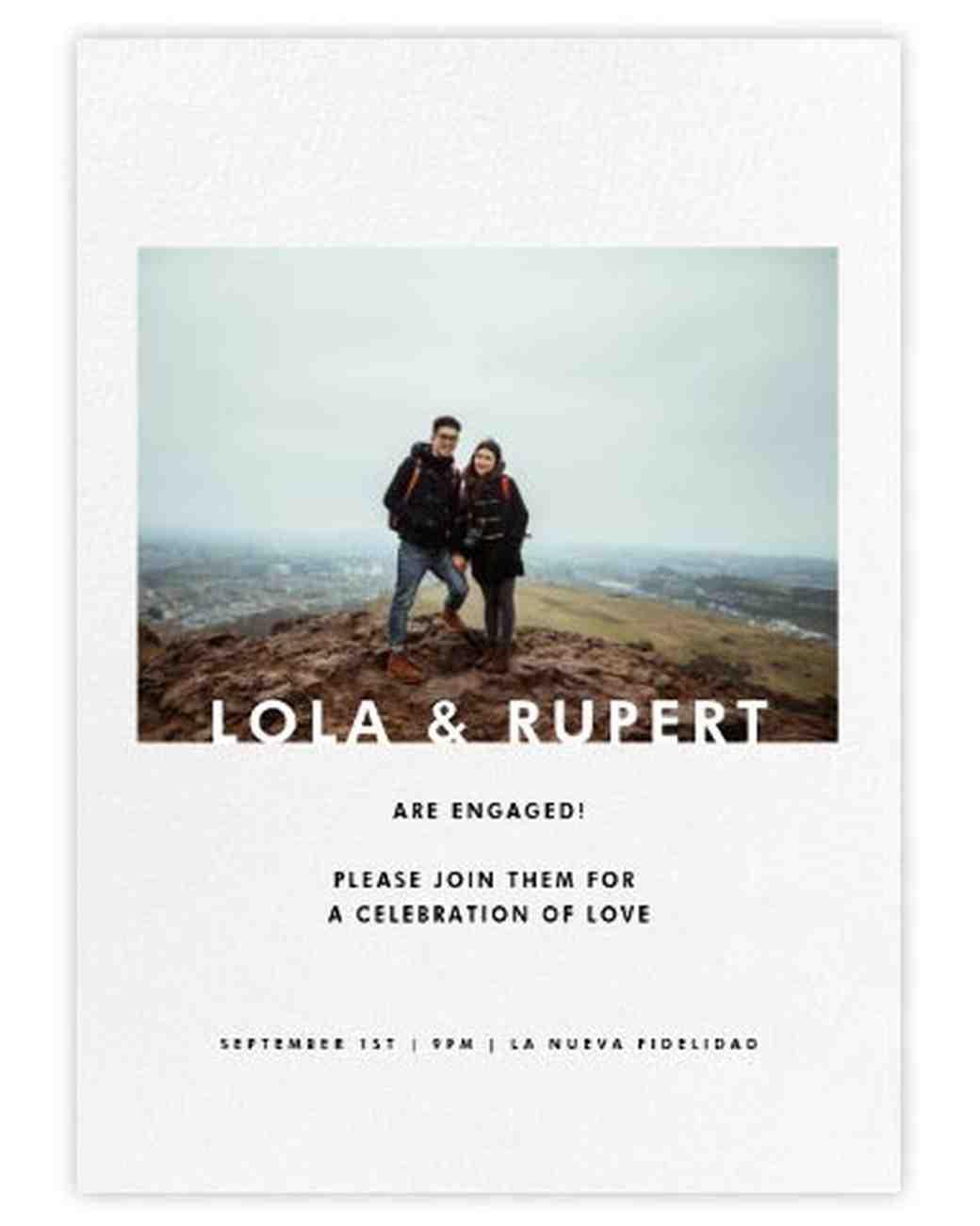engagement-party-invitations-custom-photo-white-0216.jpg